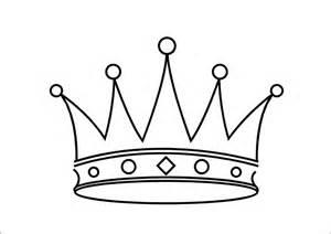 crown template free templates free amp premium templates