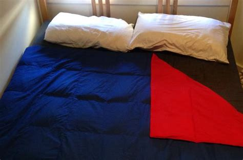 heavy blanket for bed weighted blanket double bed size my diffability australia