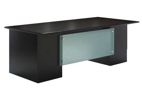 custom office desk prestige custom executive desks executive office package