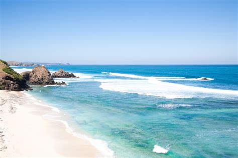 airbnb kuta lombok villa avec piscine priv 233 e 224 bali 8 jours pour 4