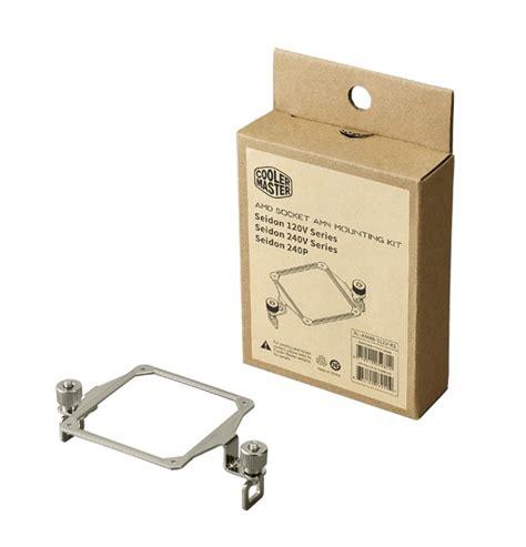 Promo Paket Squishy Master B Squishy Kit Squishy Diy cooler master amd am4 mounting for seidon v series ban