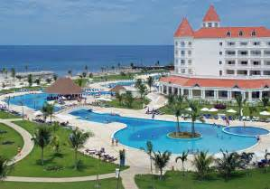 Best Deal Auto Jamaica Grand Bahia Principe Jamaica All Inclusive Runaway Bay