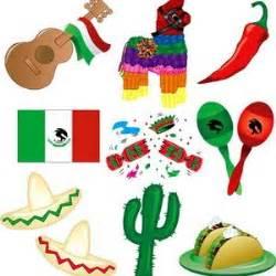 mexico symbols am 233 rique 167 america pinterest