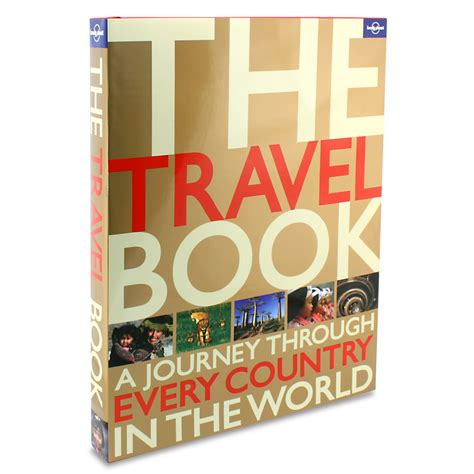 lonely planet prague the republic travel guide books lonely planet the travel book s of kensington