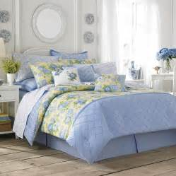 Laura Ashley Duvets Covers Laura Ashley Salisbury Bedding Collection From