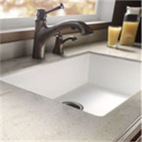 contour counter top