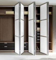 100 Contemporary Bifold Closet Doors 1000 Images About Bathroom Ideas On Closet