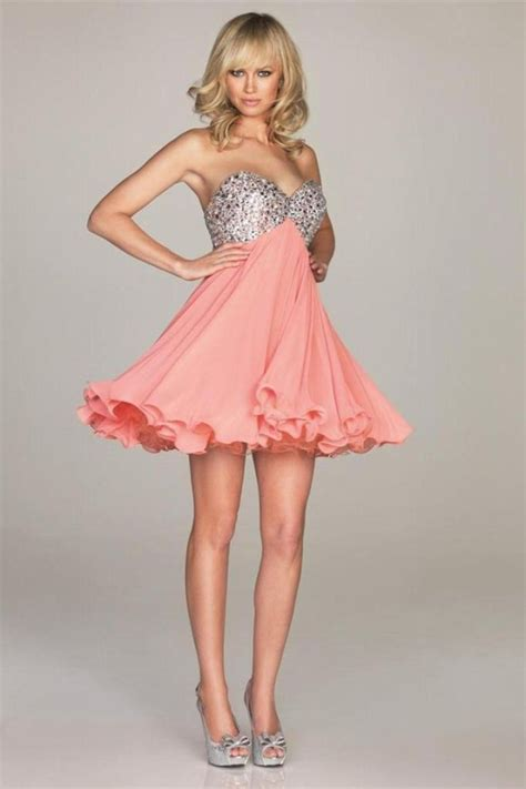 Wedding Dresses 2016 Cheap by 357 Best Cheap Wedding Dresses For Sale 2016 Images