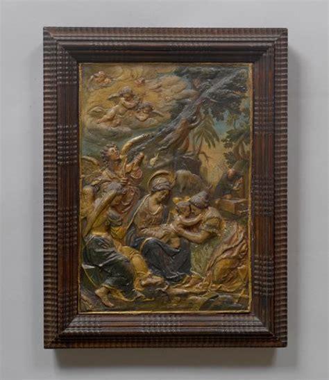Verm Hlung by Objektsuche K 252 Nftiger Auktionen