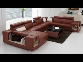 second sofa second leather sofas leather sofas second