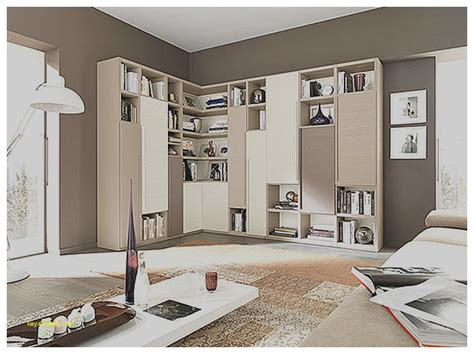immagini soggiorno soggiorno immagini mobili soggiorno moderni