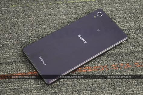 Sony Xperia M4 Aqua Dual M4 Aqua Metal Slide Sarung Casing sony xperia m4 aqua dual review value comes in many forms ndtv gadgets360