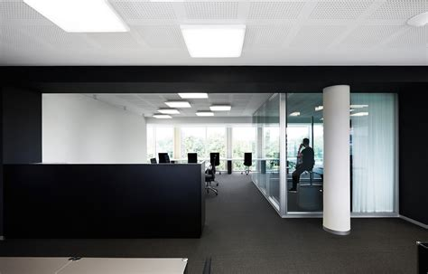 interior design black 21 office interior architecture designs decorating ideas