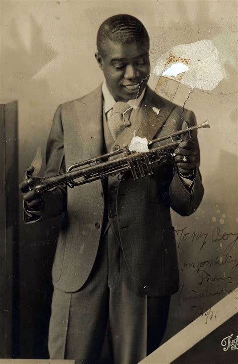 best jazz biography 512 best images about icons on pinterest