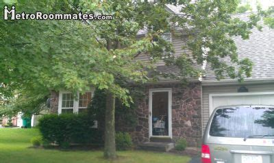 doylestown houses for rent in doylestown homes for rent
