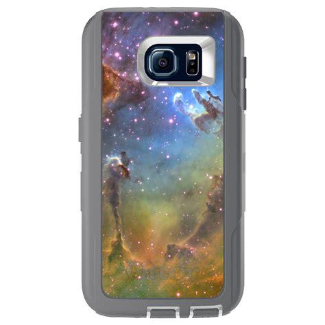 Custom Samsung Galaxy S5 custom otterbox defender for galaxy s5 s6 s7 eagle