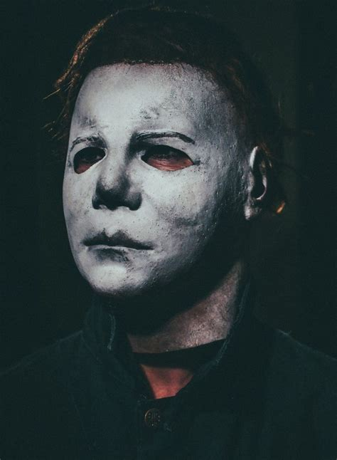 mike myers you re the devil best 25 michael myers mask ideas on pinterest halloween