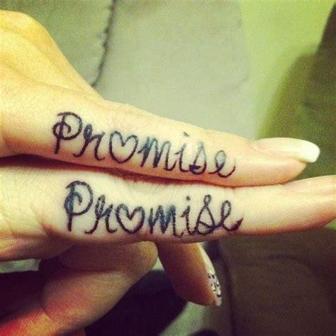 couple tattoo hashtags 1000 ideas about best friend tattoos on pinterest