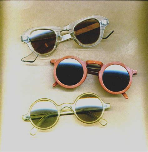 Retro Sunglasses my vintage sunglasses rubell s antiques
