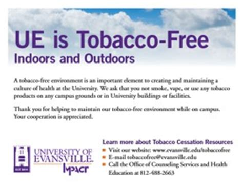 Social Security Office In Evansville Indiana by Strategies And Approaches Tobacco Free Cus