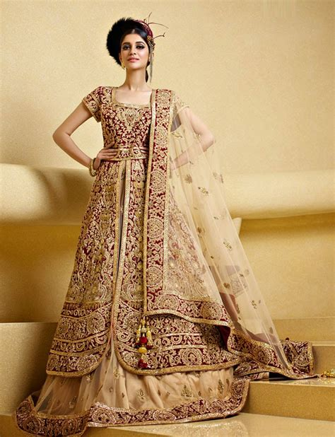 designer pics jacket style lehenga for modern and trendy women
