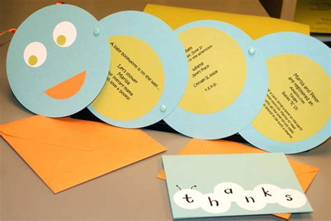 Paper Source Baby Shower Invitations by Baby Shower Ideas From Paper Source