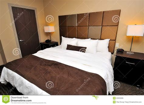 how much bigger is a queen bed than a full how much bigger is a queen bed than a full large queen