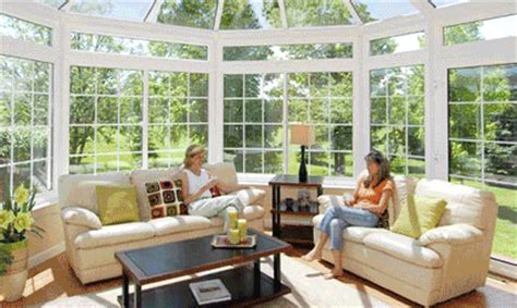 What Is A Sunroom matt matt sunroom furniture