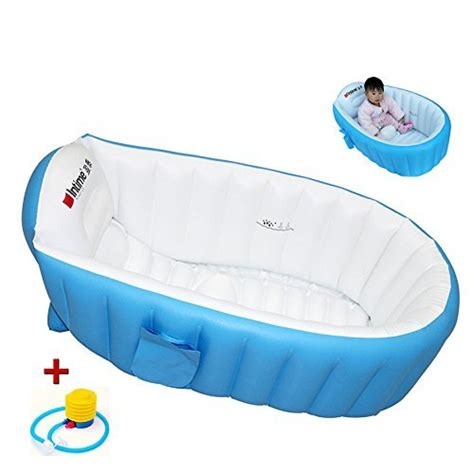 travel bathtub compare price to baby travel bath tub tragerlaw biz