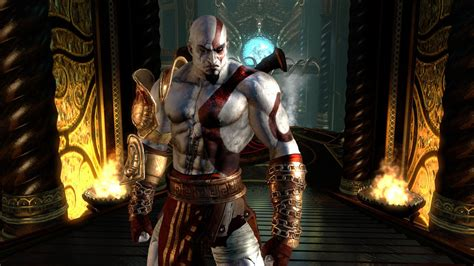 le film god of war 3 god of war iii review bit tech net