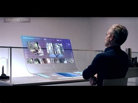 Tv Oled Terbaru lg wallpaper oled tv dapat ditempel pada dinding rumah anda priceprice