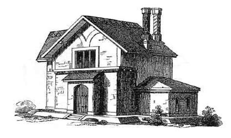 old english house plans old english cottage house plans small english cottage