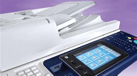 Mesin Fotocopy Xerox 2260 sewa mesin fotocopy xerox jual mesin fotocopy xerox
