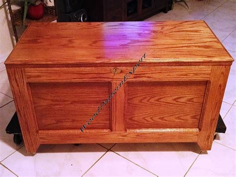 wood pattern expert 63 best hope chest images on pinterest woodworking
