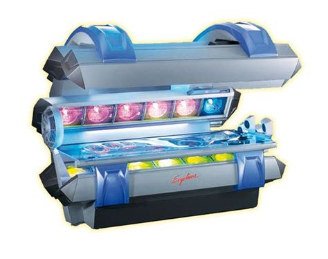 level 2 tanning bed 8 best 6 levels to tan images on pinterest 3 4 beds
