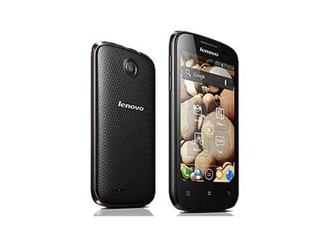 Touchscreen Ts Lenovo A690 A 690 A 690 lenovo a690 price specifications features comparison