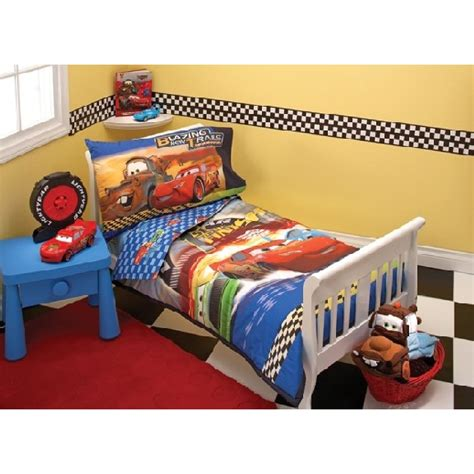disney cars bedding mixed brands toddler bedding set disney cars 1st to finish