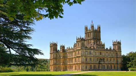 downton abbey wallpapers  background images stmednet