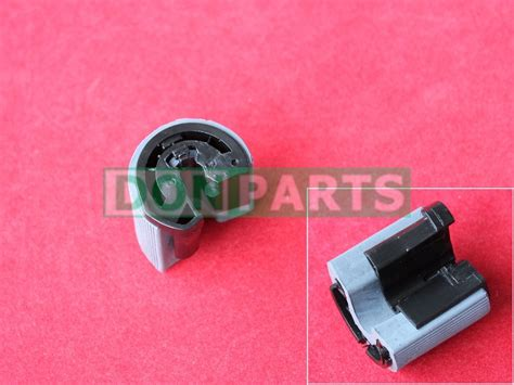 Roller Hp21002200 Tray 1 Rb2 2900 donparts roller mp tray 1 for hp laserjet 2100 2200