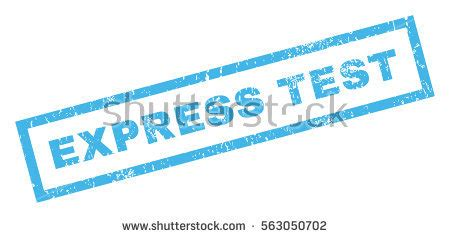 rubber st express stock images royalty free images vectors