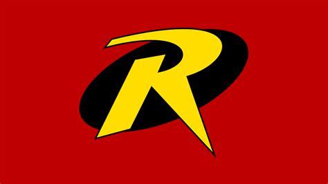robin symbol wp by morganrlewis on deviantart