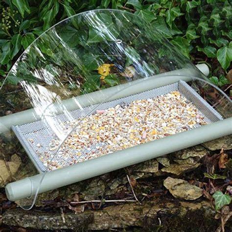 wildlife world archway wild bird ground feeder on sale