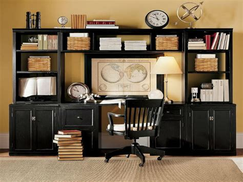 home office color schemes home office interior decoration