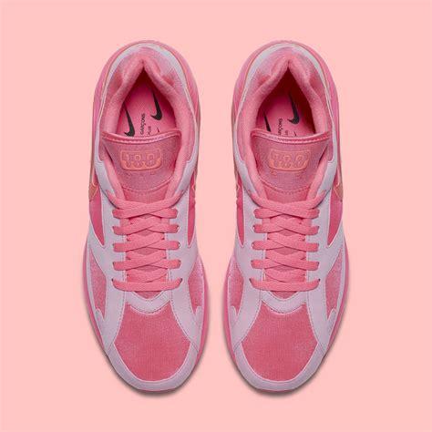 Sepatu Converse X Cdg galeri foto sepatu nike air max 180 x comme des garcons