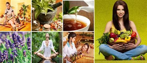 Seattle Detox Cleanse by Cleansing Diet And Herbs