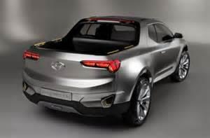 Does Hyundai Make A Small Crossover For Canada Hyundai Santa