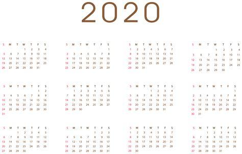 transparent calendar clipart gallery yopriceville high quality images  transparent