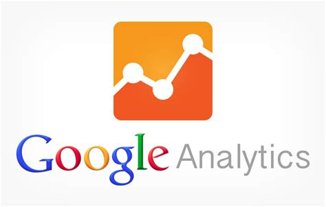 google analytics wallpaper google analytics backgrounds tech gallery