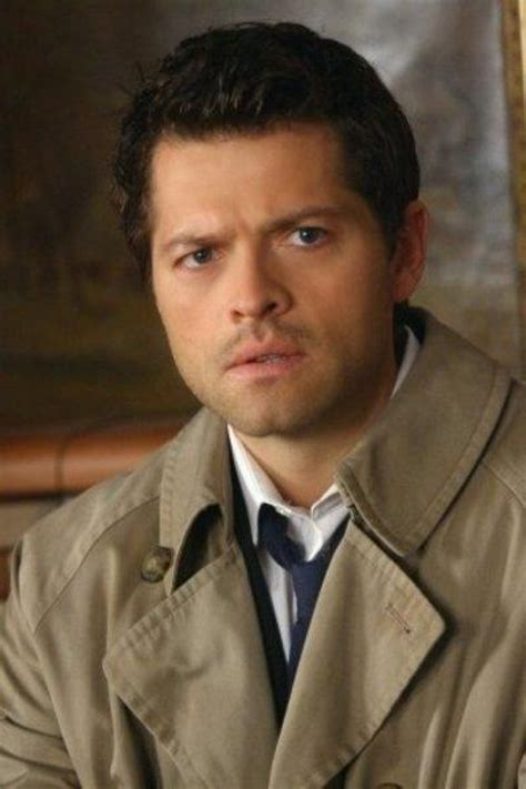 immersed in his a supernatural guide to experiencing and abiding in god s presence books misha collins will not be a series regular in supernatural s season 7