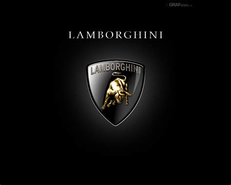 lamborghini logo wallpaper lamborghini logo wallpaper iphone image 117